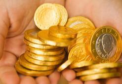 Altın fiyatları ne kadar oldu - İşte çeyrek altın fiyatları