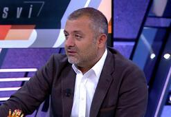 Mehmet Demirkoldan şampiyonluk yorumu