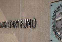 IMF, Pakistan ile görüşmeleri erteledi