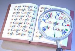 Googleda arama kısayolları