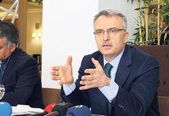 Meclis'te Çiftlik Bank tartışması