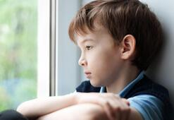 Çocuklarda kepçe kulak deformitesi