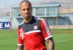 Sivasspor, Da Costa ile yollarını ayırdı