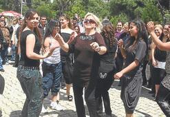 Hıdrellez geleneğini İzmir'e unutturmayalım