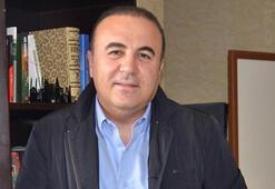 Ahmet Baydar: Koyduğumuz hedefin sadece ilk engelini aştık