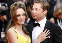 64. Cannes Film Festivalinde yıldızlar geçidi