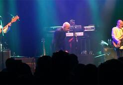 Londrada MFÖ konseri