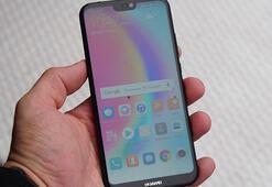 Huawei P20 ve P20 Pronun fiyatı ne kadar olacak
