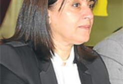 Leyla Zana: Geçmişe takılıp kalmamak ya da acılardan kaynaklanan olgunluk