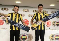 Bursaspor transferden 16 milyon euro kar elde etti