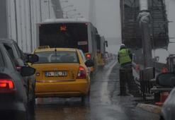 İstanbulda kar ne kadar devam edecek