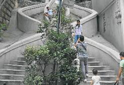 İstanbul'un kalburüstü aileleri