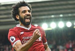 Liverpool fan hesabı Kelime-i Şehadet getirdi