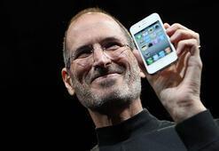 Steve Jobsun iş başvuru formu rekor fiyata satıldı