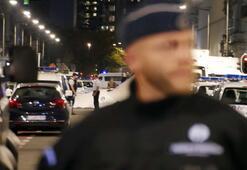 Son dakika: Brüksel ve Londrada art arda saldırılar Avrupa alarmda