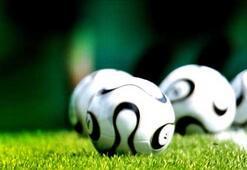 Futbol liglerinde haftanın programı
