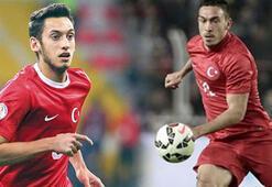 Hannover 96-Bayer Leverkusen maçında Türk oyuncular karşılaşacak