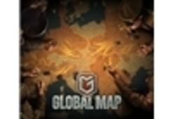 Devasa Tanklara Yeni Harita Eklendi