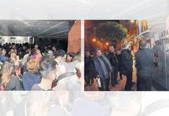 Adana Tiyatro Festivali 20 yaşında