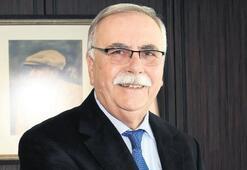 CHP'li Başkan törene katılmadı