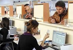 Lohnerhöhung für Beamte: 6+5%