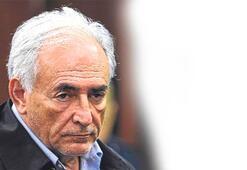 'IMF hapisten yönetilemez' çıkışı...
