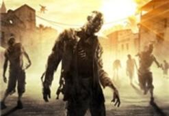 Dying Light'ın PS4 Demosu Listelendi