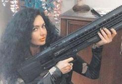Filiz Aker'in yeğeni Dora Ercan'ın fotoğrafları şoke etti