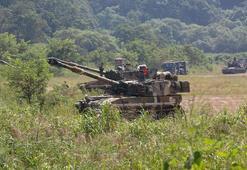 Son dakika: BMGK Kuzey Kore gündemiyle toplandı ABD: Kuzey Kore savaş için yalvarıyor