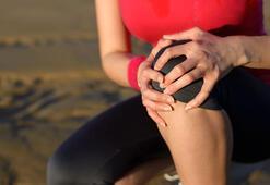 Spor yaparken sakatlamayı önlemenin yolları