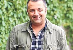 """""""Trabzonlunun hayata dönüş süresi Fenerliden uzun olur"""""""