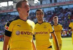 Bundesliganın en hızlı golü Bayerne