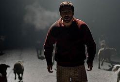 Emin Alperin filmi Abluka, Toronto Film Festivalinde de gösterilecek.