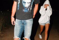 Kendall Jennerın aşk hayatı çok karışık