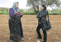 Ak Parti rahat CHP'nin kozu Kart