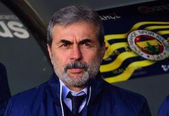 Aykut Kocamandan Galatasaray itirafı