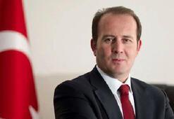 AK Parti Genel Başkan Yardımcısından 18 Mart mesajı
