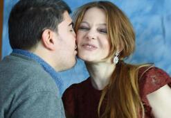 Hayatımda aldığım en anlamlı öpücük