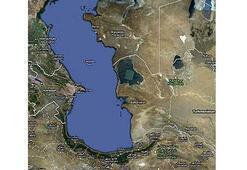 Dünyanın en büyük ikinci doğalgaz yatağı Türkmenistan'da olabilir