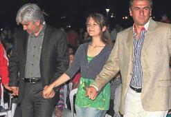 Akhisar, Hamzaoğlu ile nikah tazeledi