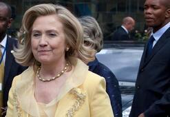 Clintondan Pakistana beklenmedik ziyaret