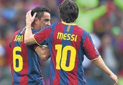En büyük Barça, başka büyük yok