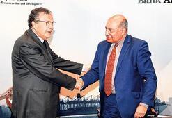 EBRD, 'Lübnanlı Bank Audi' hisselerinin yüzde 2.5'ini aldı