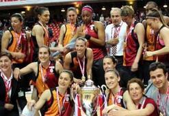 Basketbolda 2015-2016 sezonu fikstürleri yarın çekiliyor