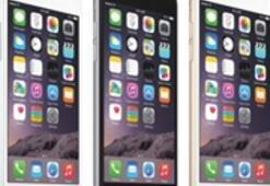 iPhone 6S'in Kasası Yayımlanan Videoda Görüntülendi