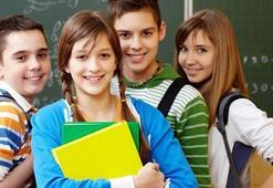 Milyonlarca öğrenciyi ilgilendiriyor İsmet Yılmaz açıkladı