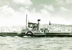 İstanbul'un emektarları