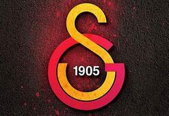 Galatasarayda deprem Ayrılmak istiyorum