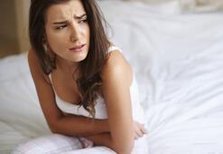Reflü hastalığı nasıl teşhis edilir