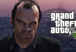Grand Theft Auto V Premium Edition, geliştirmeler ve yeni özelliklerle yakında gelebilir